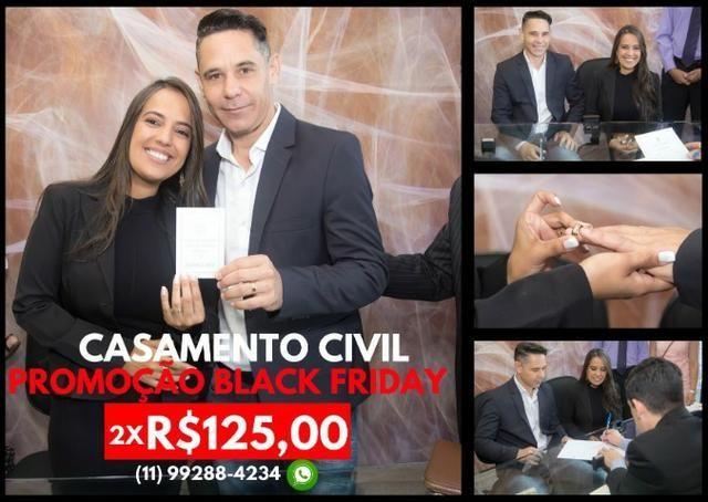 Casamento Civil Fotógrafo