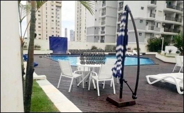 Jardim goias ! 108 m² 3 quartos ( 1 suite ) ! lindo apartamento ! - Foto 19