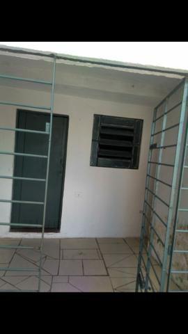 Vendo duas casas - Foto 7