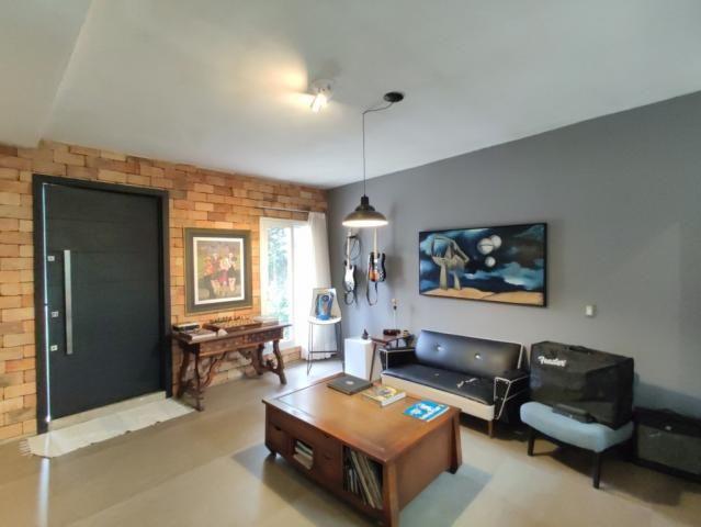 Casa para alugar com 2 dormitórios em Ademar garcia, Joinville cod:08475.001 - Foto 4