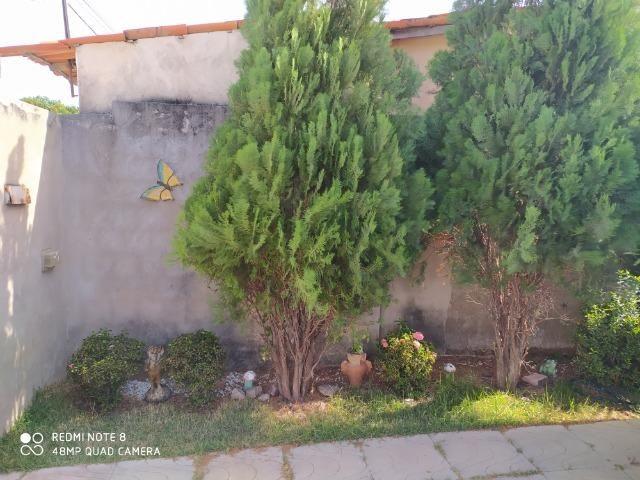 Casa de 3 quartos em Parnaiba - Foto 17