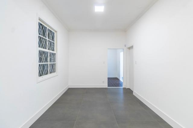 Casa para alugar com 2 dormitórios em Atiradores, Joinville cod:08234.001 - Foto 5