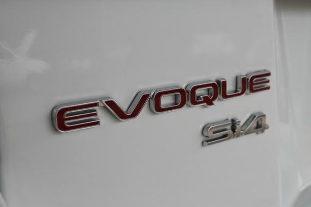 Land Rover Range Rover Evoque 2.0 Si4 4WD Dynamic Tech 2013-Impecável - Foto 3