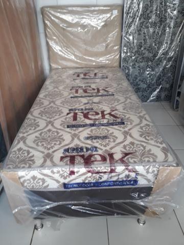 Cama bi box - Foto 2