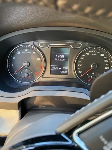 Audi Q3 2.0 turbo - Foto 6