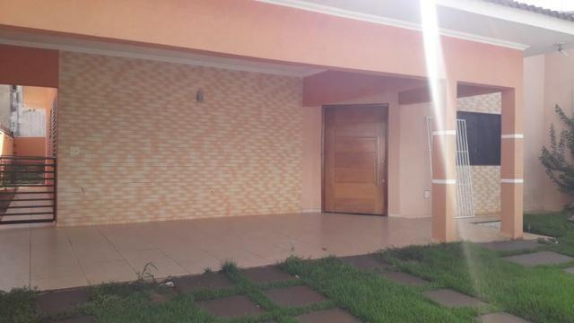 Casa para Venda com 3 Quartos sendo 1 Suite - Jd. Burle Marx - Foto 2