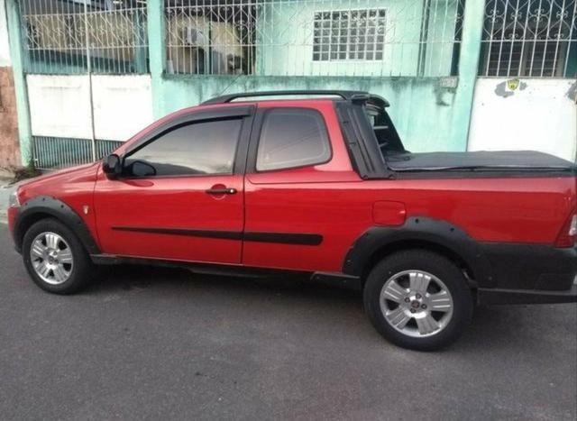 Veículos novos ou usados