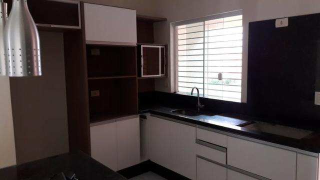 Casa para Venda com 3 Quartos sendo 1 Suite - Jd. Burle Marx - Foto 8