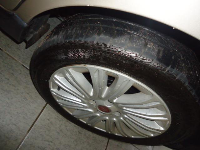 Fiat/ gran siena essence 1.6 - Foto 10