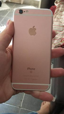 IPhone 6s 32gb - Foto 6