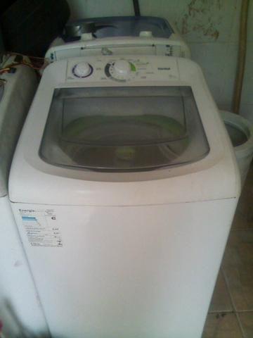 Assistência técnica -Máquinas de lavar-