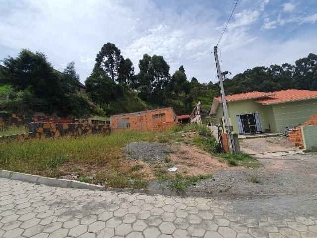 Terreno Urbano em Urubici