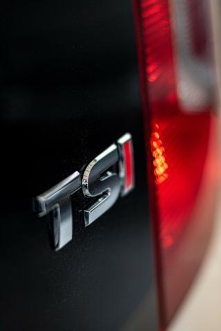 VW Up move TSI 2017 - Foto 16