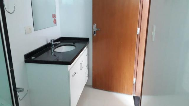 Casa para Venda com 3 Quartos sendo 1 Suite - Jd. Burle Marx - Foto 12