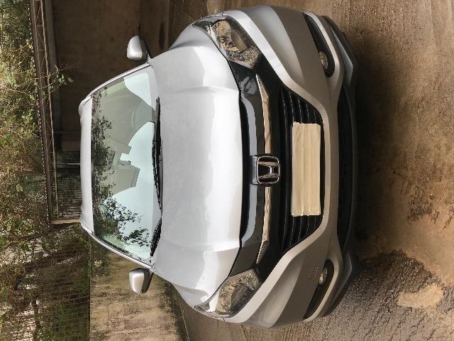 Honda HRV Ex 1.8 em excelente estado - Foto 10