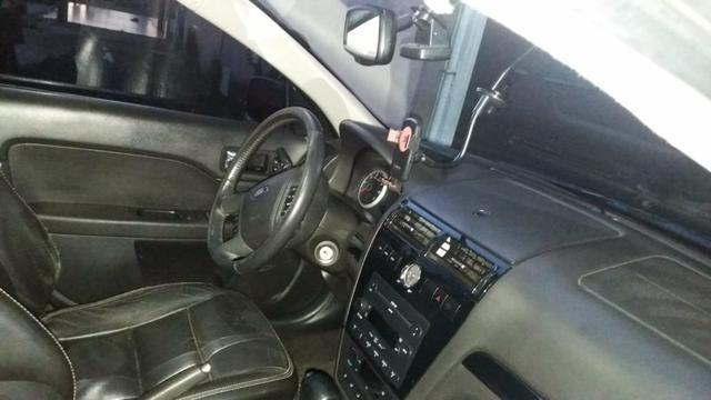 Vende-Se Ou Troca Em Outro Carro - Foto 5