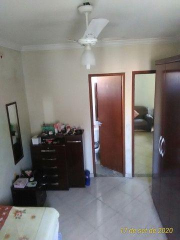 Apartamento de 84m², 2 quartos com suíte em Gaivotas - Foto 11
