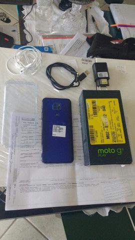 Moto G9 64GB