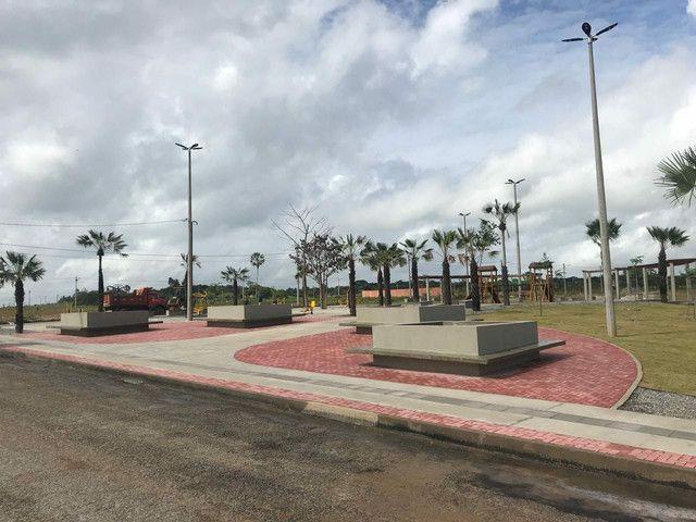 Lotes Pronto Para Construir em Maracanaú Próximo a  Ceasa .. - Foto 6