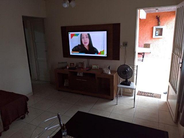 Vendo Casa no Bairro Casa de Pedra, 369 m² - Foto 3