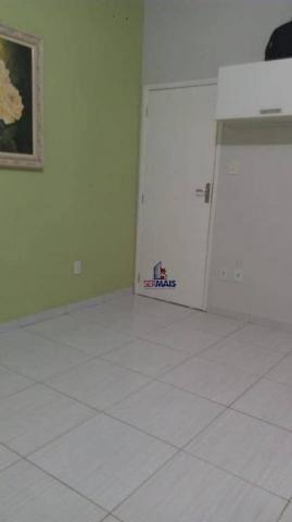 Casa com 3 dormitórios à venda, 250 m² por R$ 480.000,00 - Casa Preta - Ji-Paraná/RO - Foto 9