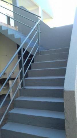 Residencial e Comercial para Venda em Cacoal, FLORESTA, 9 dormitórios, 9 suítes, 9 banheir - Foto 18