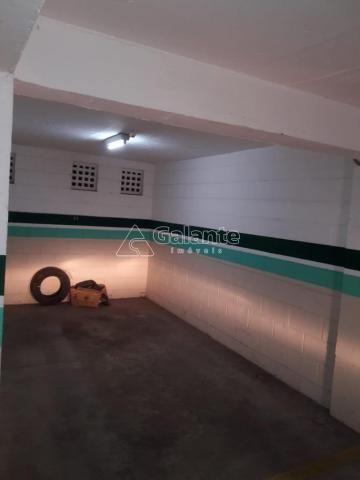 Apartamento à venda com 1 dormitórios em Botafogo, Campinas cod:AP005433 - Foto 2