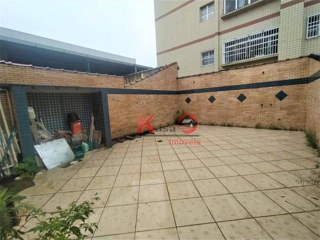 Loja para alugar, 300 m² por R$ 10.000/mês - Vila Belmiro - Santos/SP - Foto 6