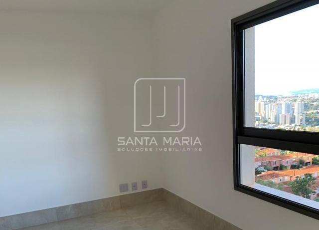 Apartamento à venda com 4 dormitórios em Res morro do ipe, Ribeirao preto cod:64605 - Foto 9
