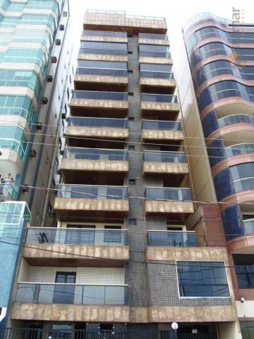Cobertura com 3 quartos à venda - Praia do Morro - Guarapari/ES - Foto 3