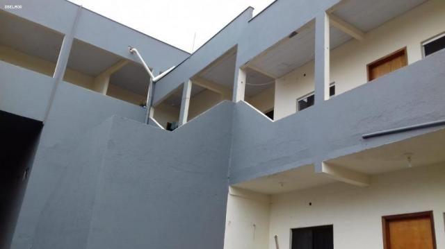 Residencial e Comercial para Venda em Cacoal, FLORESTA, 9 dormitórios, 9 suítes, 9 banheir - Foto 16