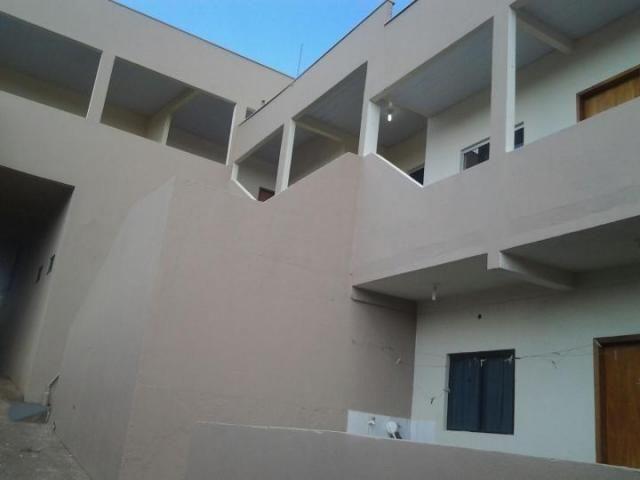 Residencial e Comercial para Venda em Cacoal, FLORESTA, 9 dormitórios, 9 suítes, 9 banheir - Foto 4