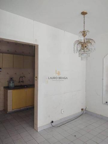 Casa residencial ou comercial,com 3 dormitórios para alugar, 160 m² por R$ 3.500/mês - Jat - Foto 13
