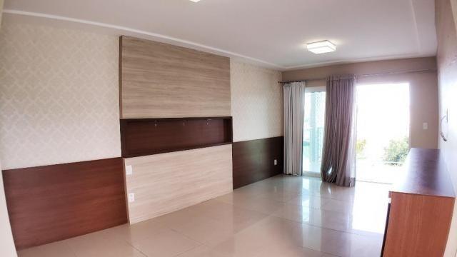 Vendo Casa ALDEBARAN ÔMEGA 446 m² 1 Piscina 4 Quartos 3 Suítes 6 WCs DCE 4 Vagas - Foto 16