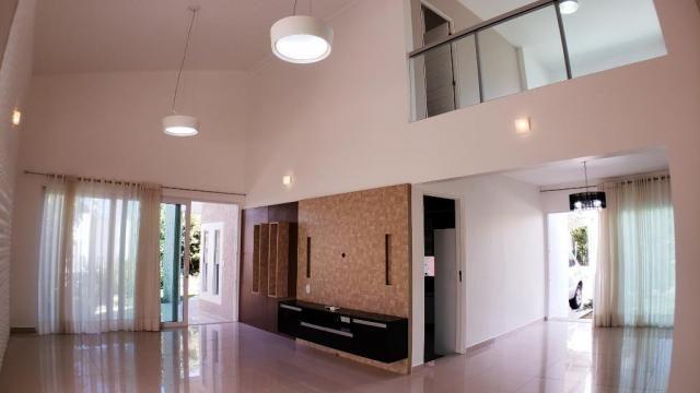 Vendo Casa ALDEBARAN ÔMEGA 446 m² 1 Piscina 4 Quartos 3 Suítes 6 WCs DCE 4 Vagas - Foto 4