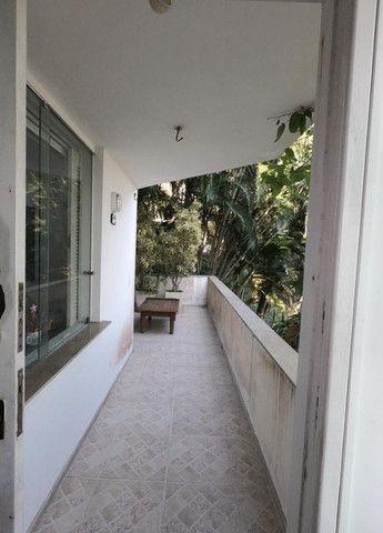 Casa aconchegante com vista linda - Foto 9