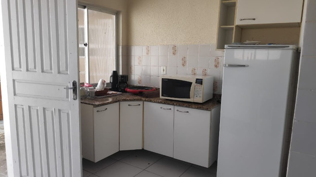 Casa 109 m2, Terreno 390 m2, Praia Grande Perto da UPA  - Foto 8