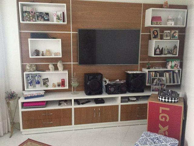 Excelente apartamento no bairro Jardim Vitória. Financia - Foto 6