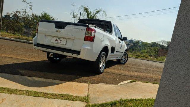 Chevrolet/Montana LS - Foto 4