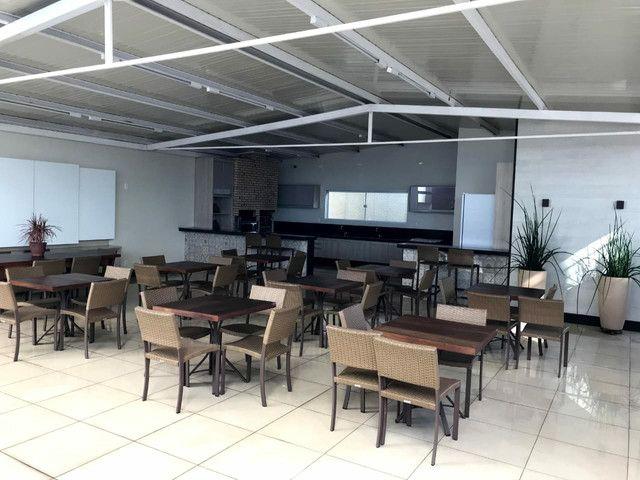 Frente Mar 4 quartos 2 suites 250m2 Lindo - Foto 10