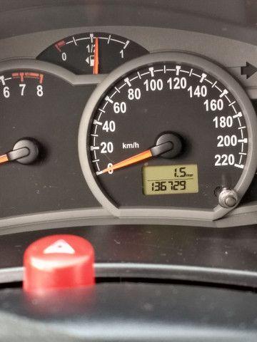 Vendo Ford Ka 2010 - Foto 6