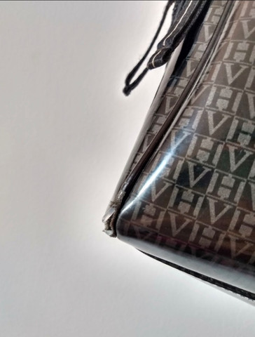 Bolsa Victor Hugo - Foto 4