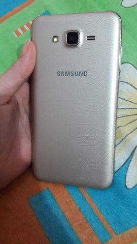 Galaxy Samsung J7neo - Foto 4