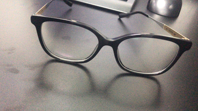 Óculos Ana hickiman - Foto 5