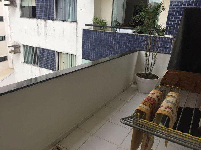 Excelente apartamento no bairro Jardim Vitória. Financia - Foto 12