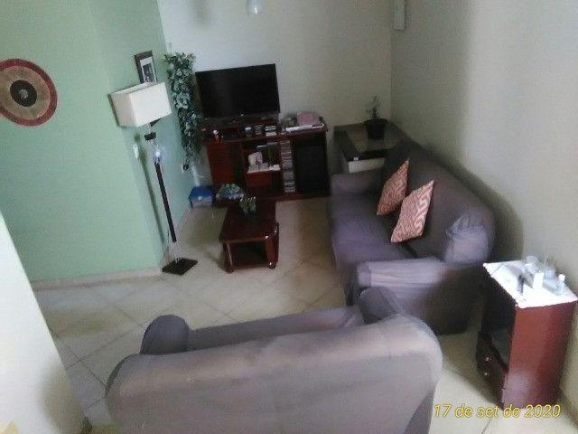 Apartamento de 84m², 2 quartos com suíte em Gaivotas - Foto 3