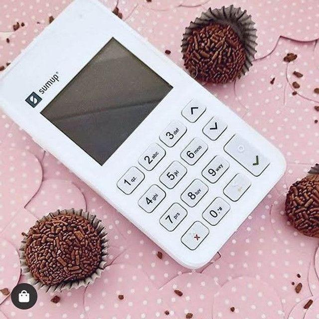Sumup on, a melhor sem e sem celular - Foto 2