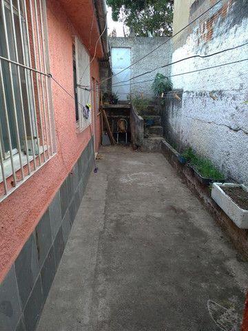 Vendo Casa no Bairro Casa de Pedra, 369 m² - Foto 15