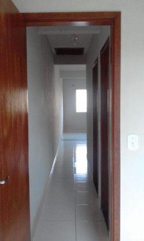 Casa, 2 quartos. - Foto 2