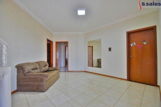 Casa em Destaque!!! 4 Quartos sendo 3 Suítes - Vicente Pires - Brasília DF - Foto 10